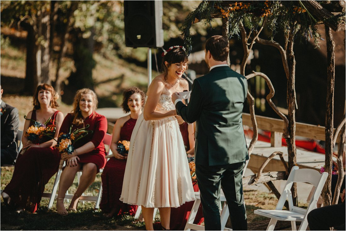 echo-oscar-camp-pinnacle-asheville-hendersonville-nc-wedding_0017.jpg