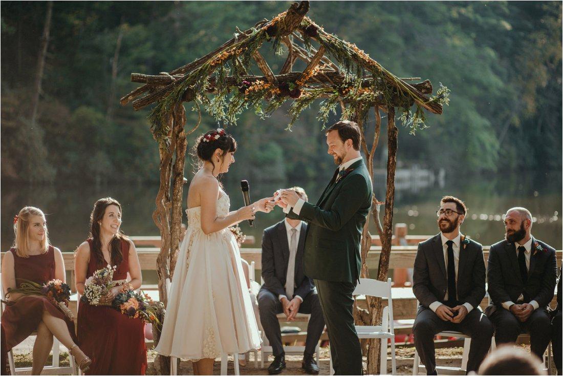 echo-oscar-camp-pinnacle-asheville-hendersonville-nc-wedding_0018.jpg