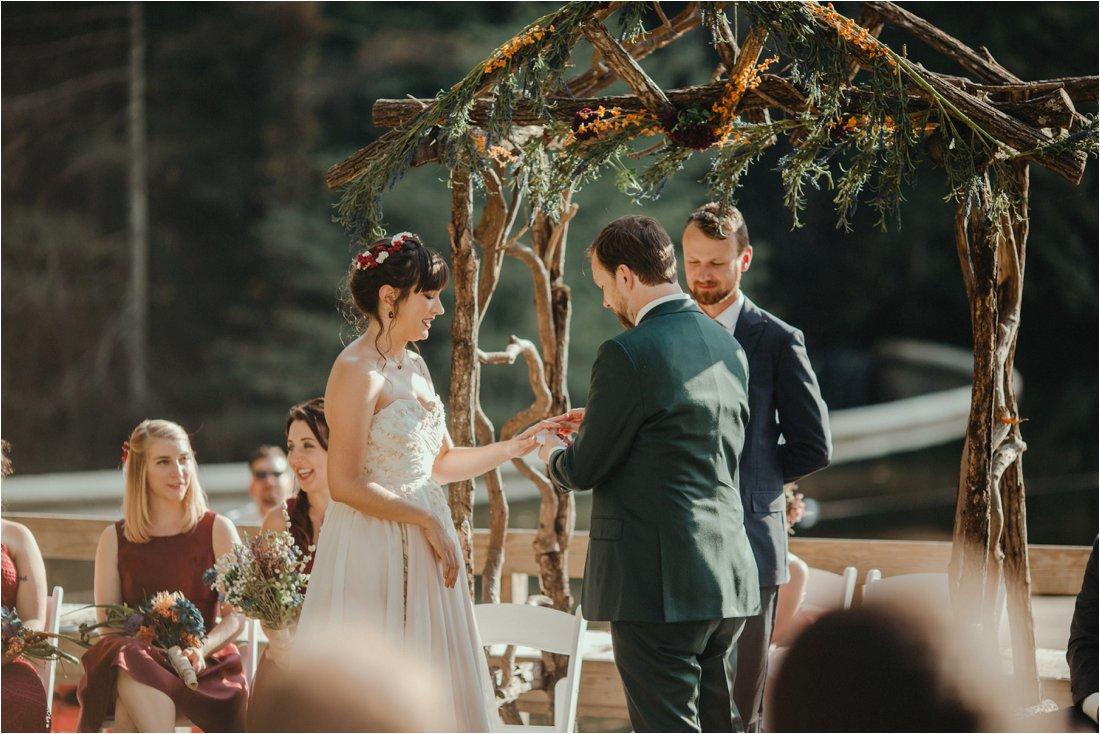 echo-oscar-camp-pinnacle-asheville-hendersonville-nc-wedding_0019.jpg