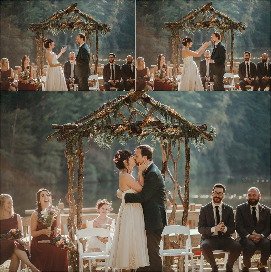 echo-oscar-camp-pinnacle-asheville-hendersonville-nc-wedding_0020.jpg
