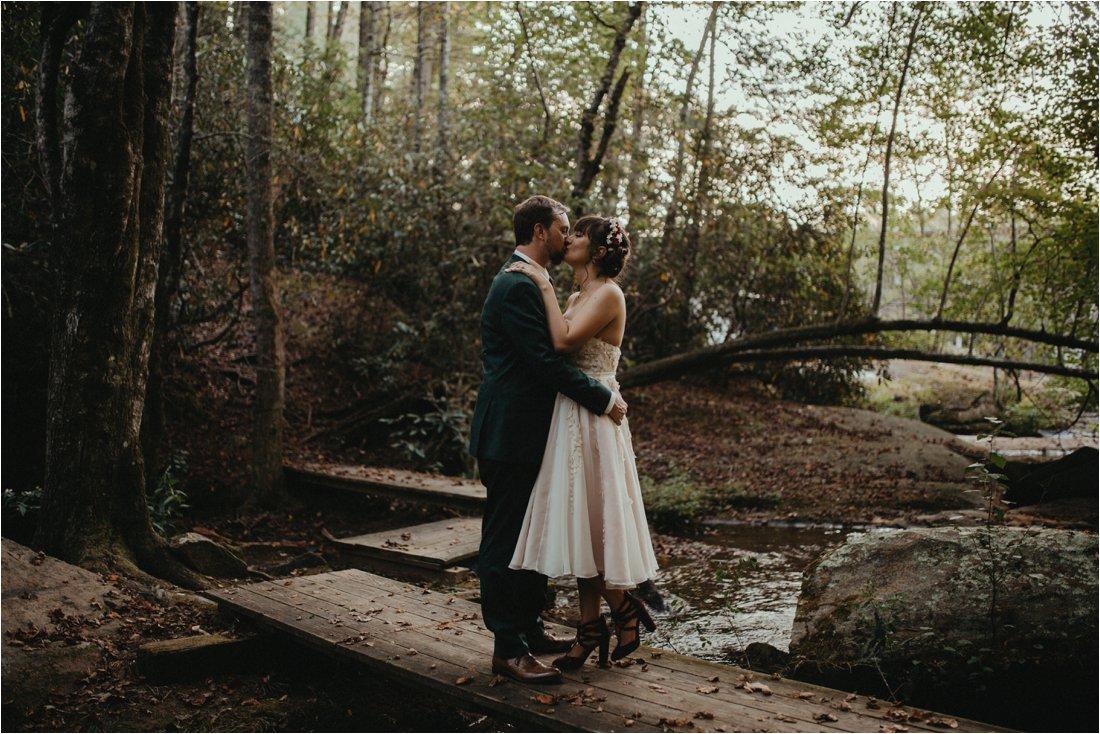 echo-oscar-camp-pinnacle-asheville-hendersonville-nc-wedding_0024.jpg