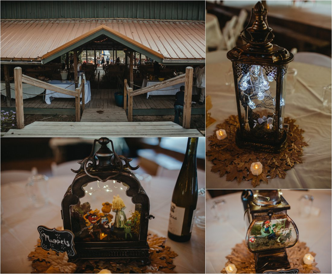 echo-oscar-camp-pinnacle-asheville-hendersonville-nc-wedding_0033.jpg