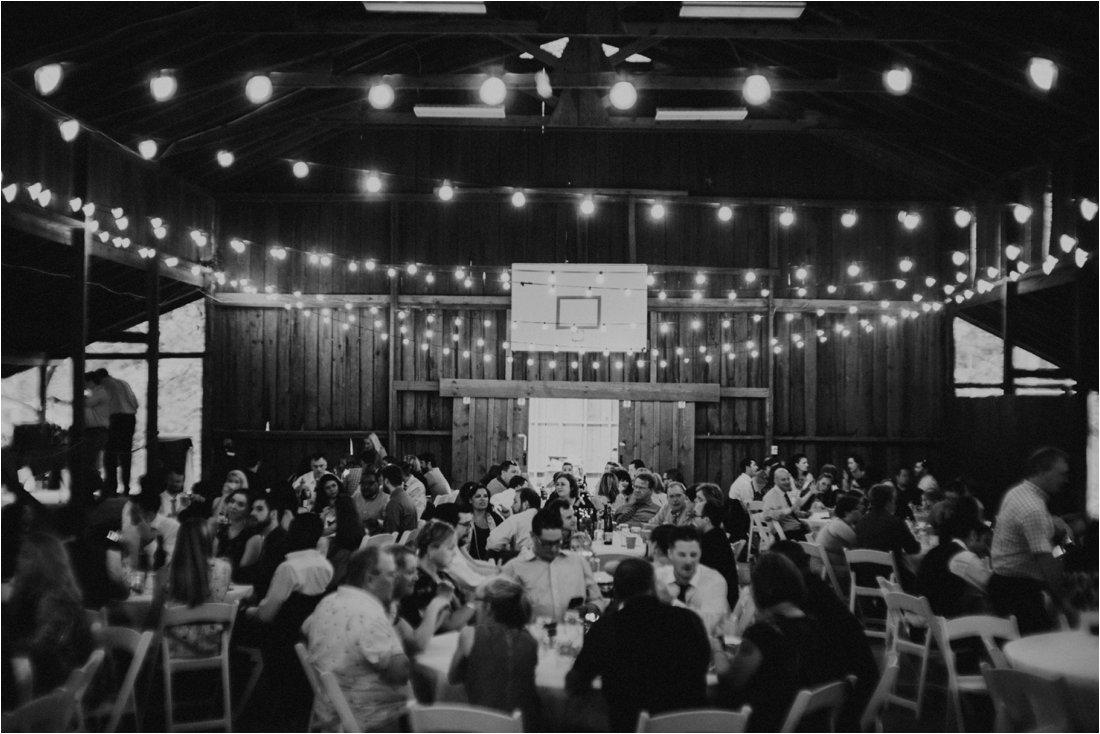 echo-oscar-camp-pinnacle-asheville-hendersonville-nc-wedding_0034.jpg