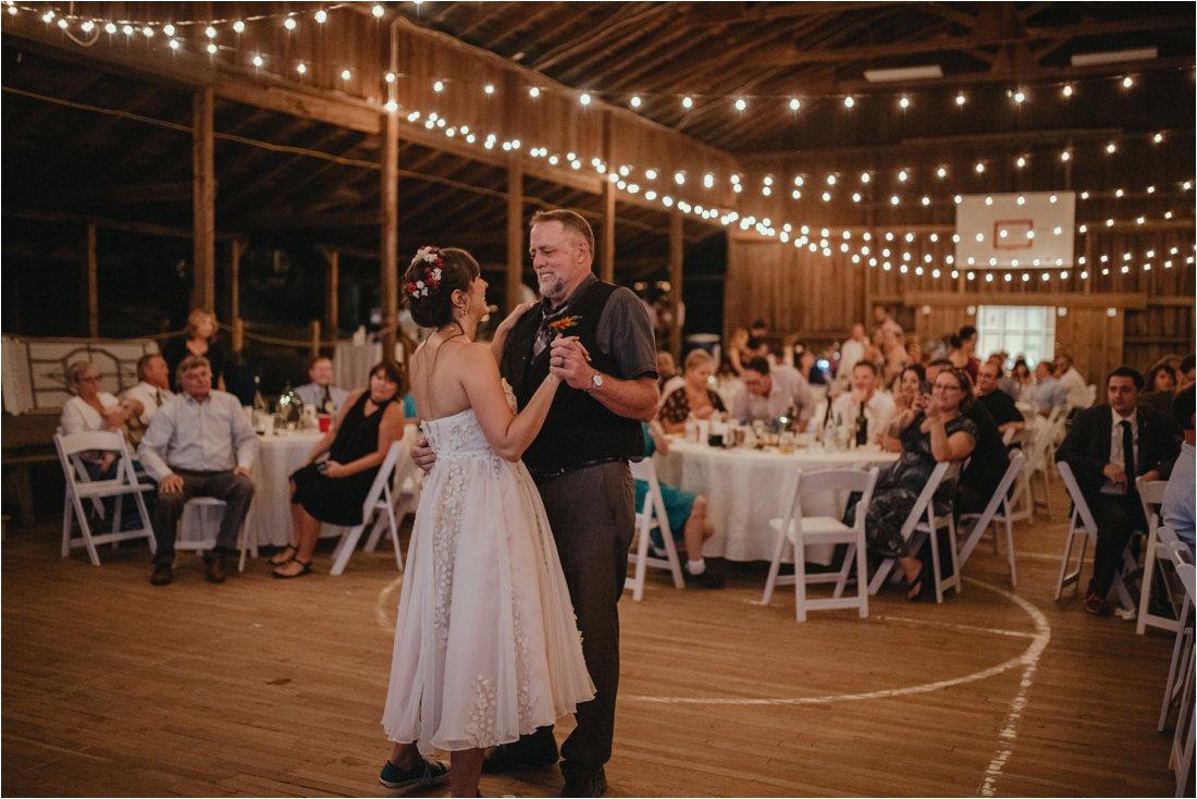 echo-oscar-camp-pinnacle-asheville-hendersonville-nc-wedding_0038.jpg