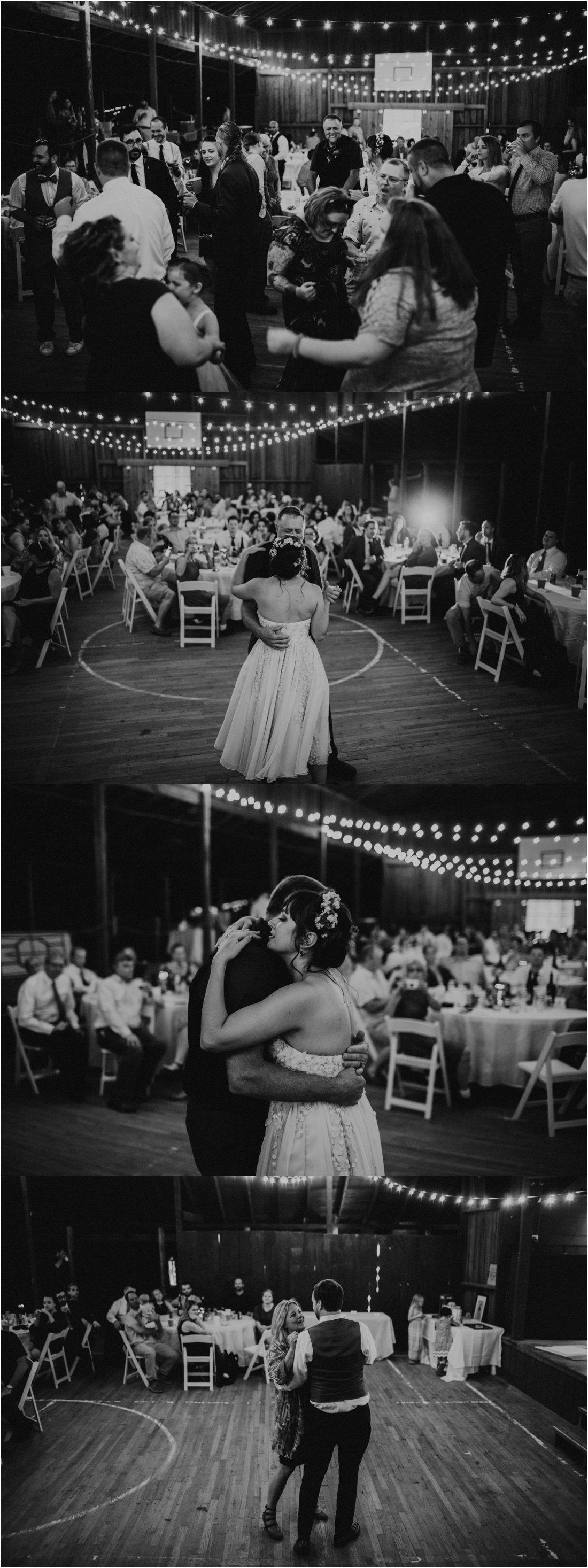 echo-oscar-camp-pinnacle-asheville-hendersonville-nc-wedding_0039.jpg
