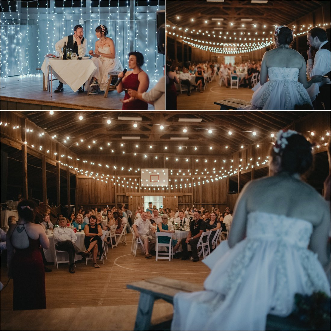 echo-oscar-camp-pinnacle-asheville-hendersonville-nc-wedding_0040.jpg