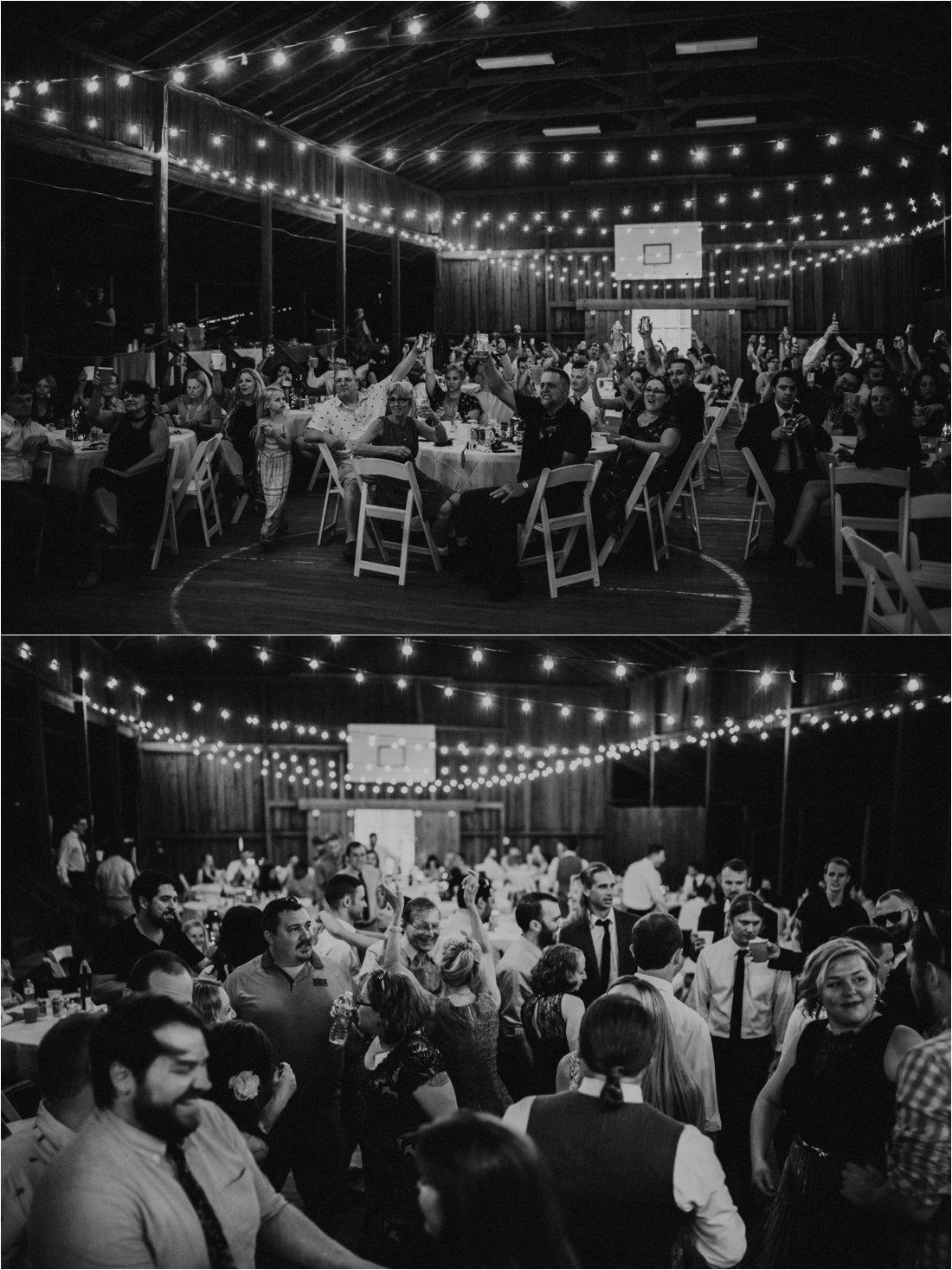 echo-oscar-camp-pinnacle-asheville-hendersonville-nc-wedding_0041.jpg