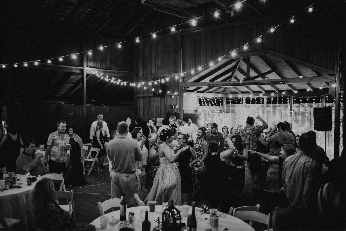 echo-oscar-camp-pinnacle-asheville-hendersonville-nc-wedding_0043.jpg