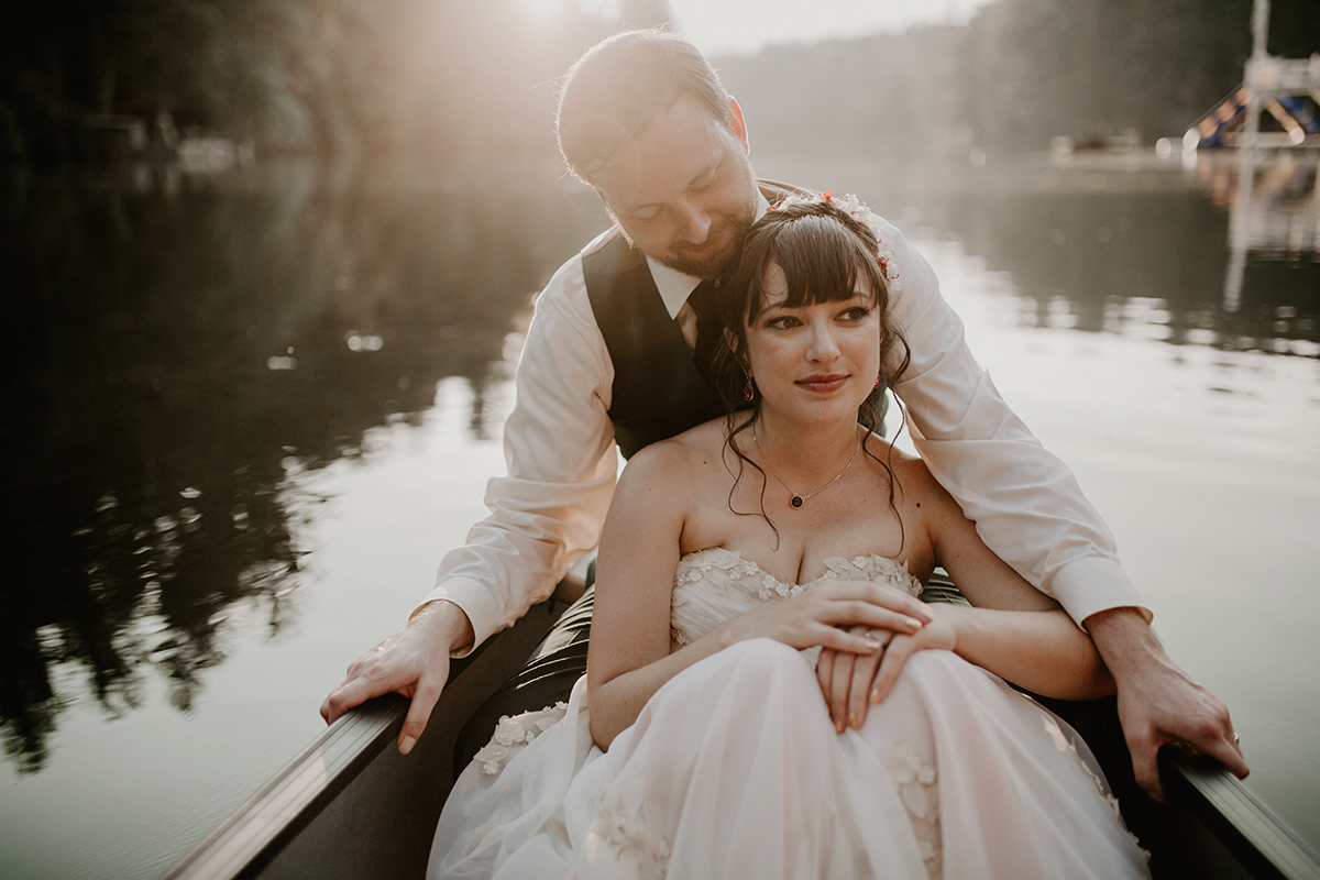 camp-pinnacle-wedding.jpg