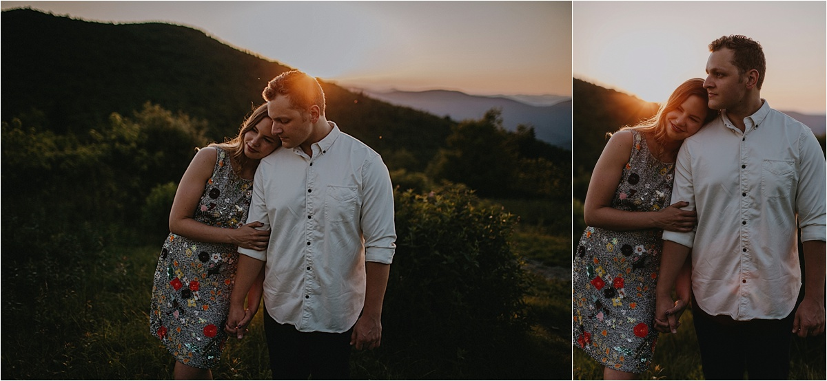 wnc-graveyard-fields-mountain-sunset-engagement_0017.jpg