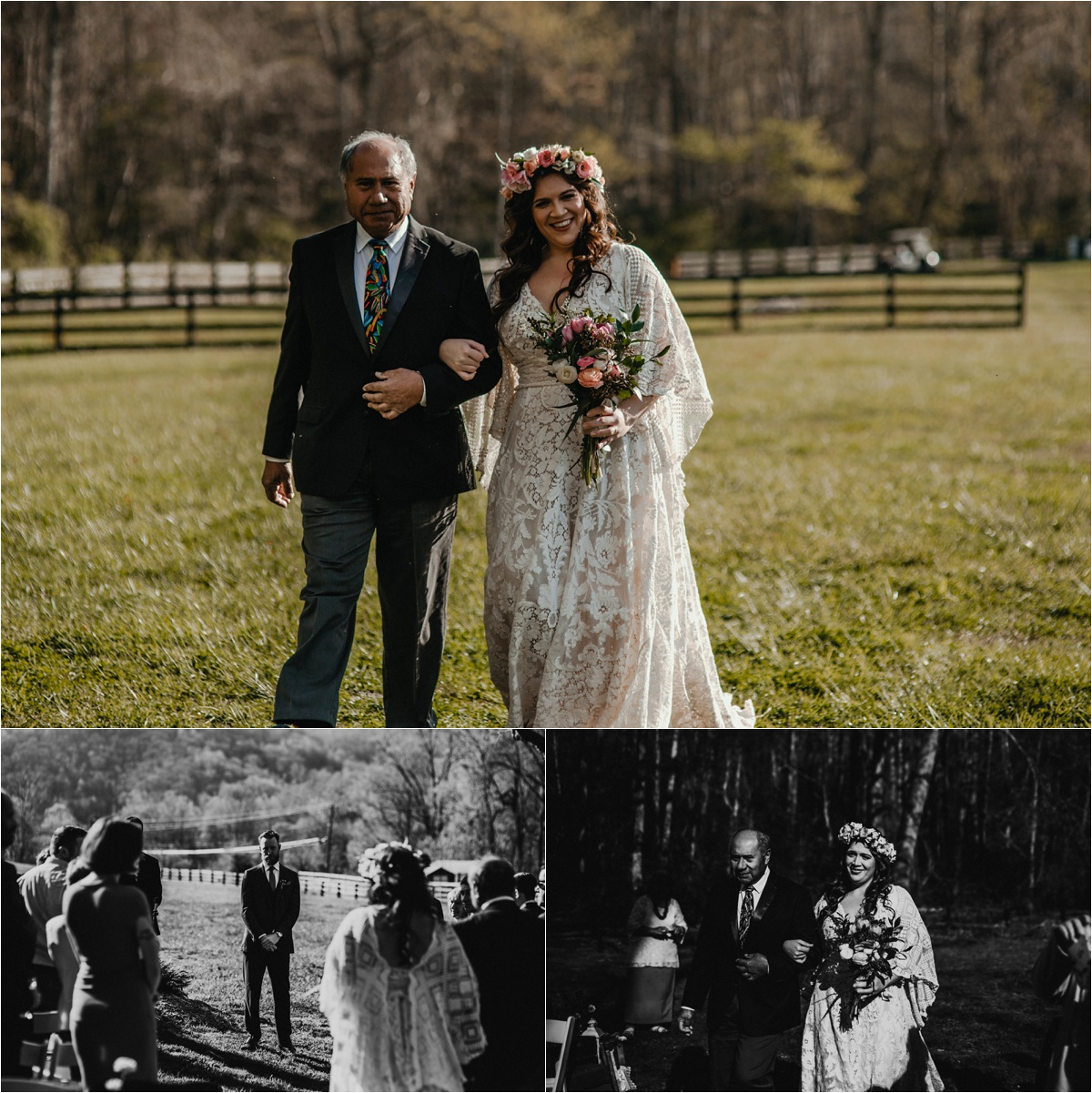 fields-blackberry-cove-spring-wnc-asheville-wedding_0032.jpg