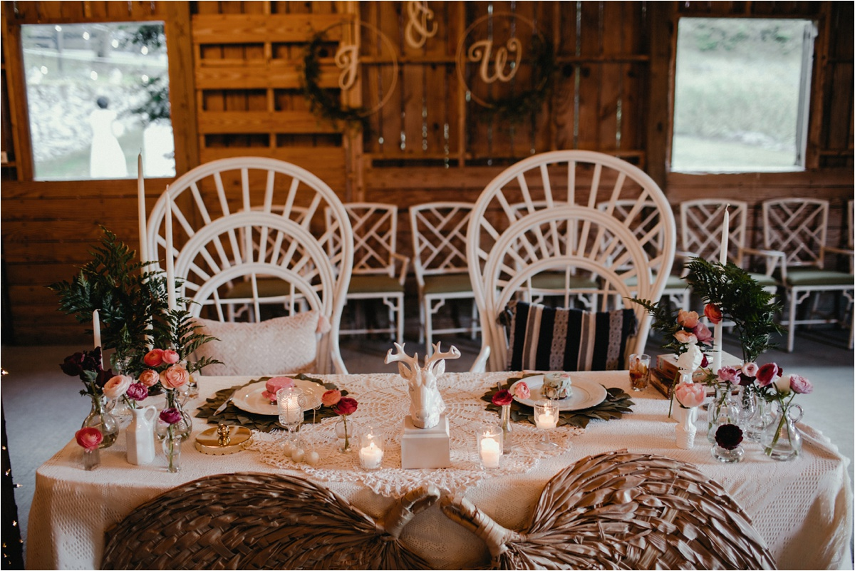 fields-blackberry-cove-spring-wnc-asheville-wedding_0044.jpg