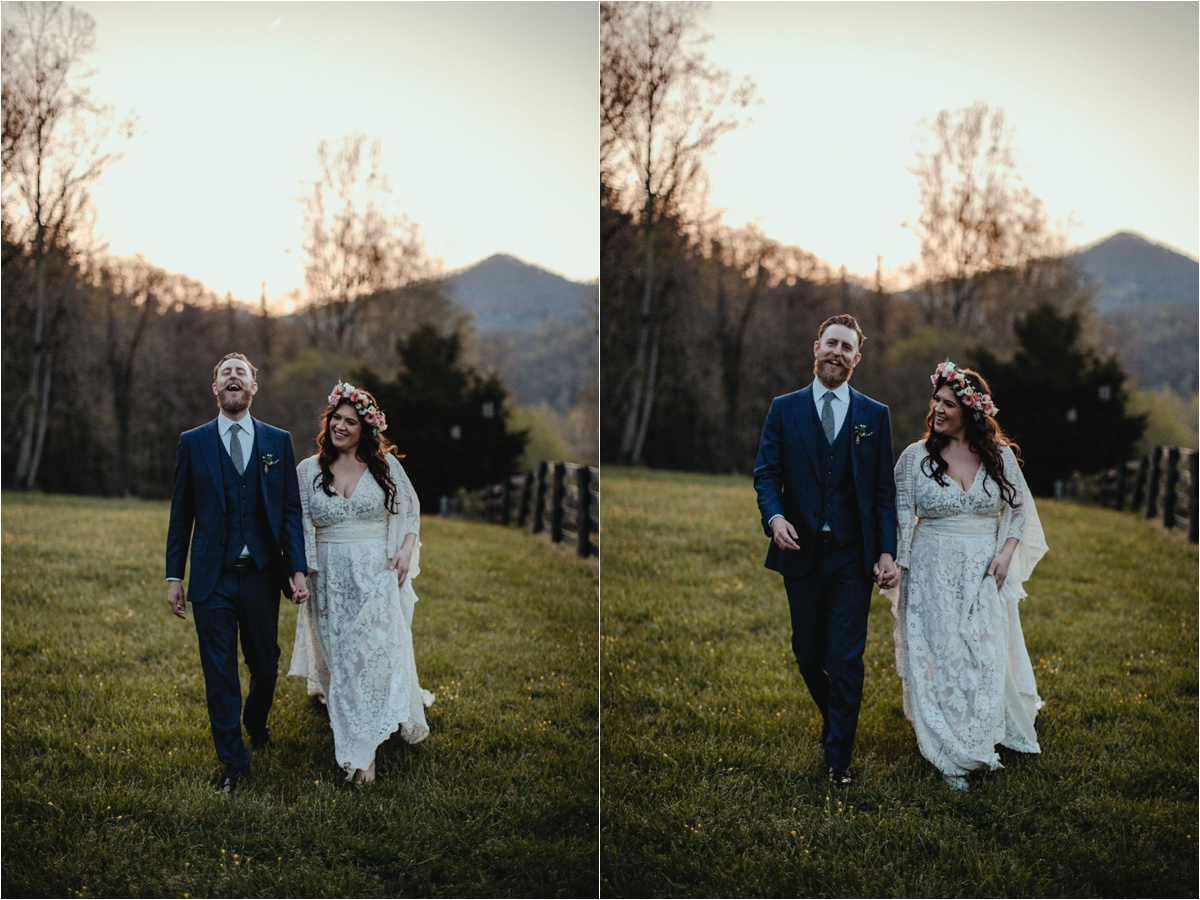 fields-blackberry-cove-spring-wnc-asheville-wedding_0058.jpg