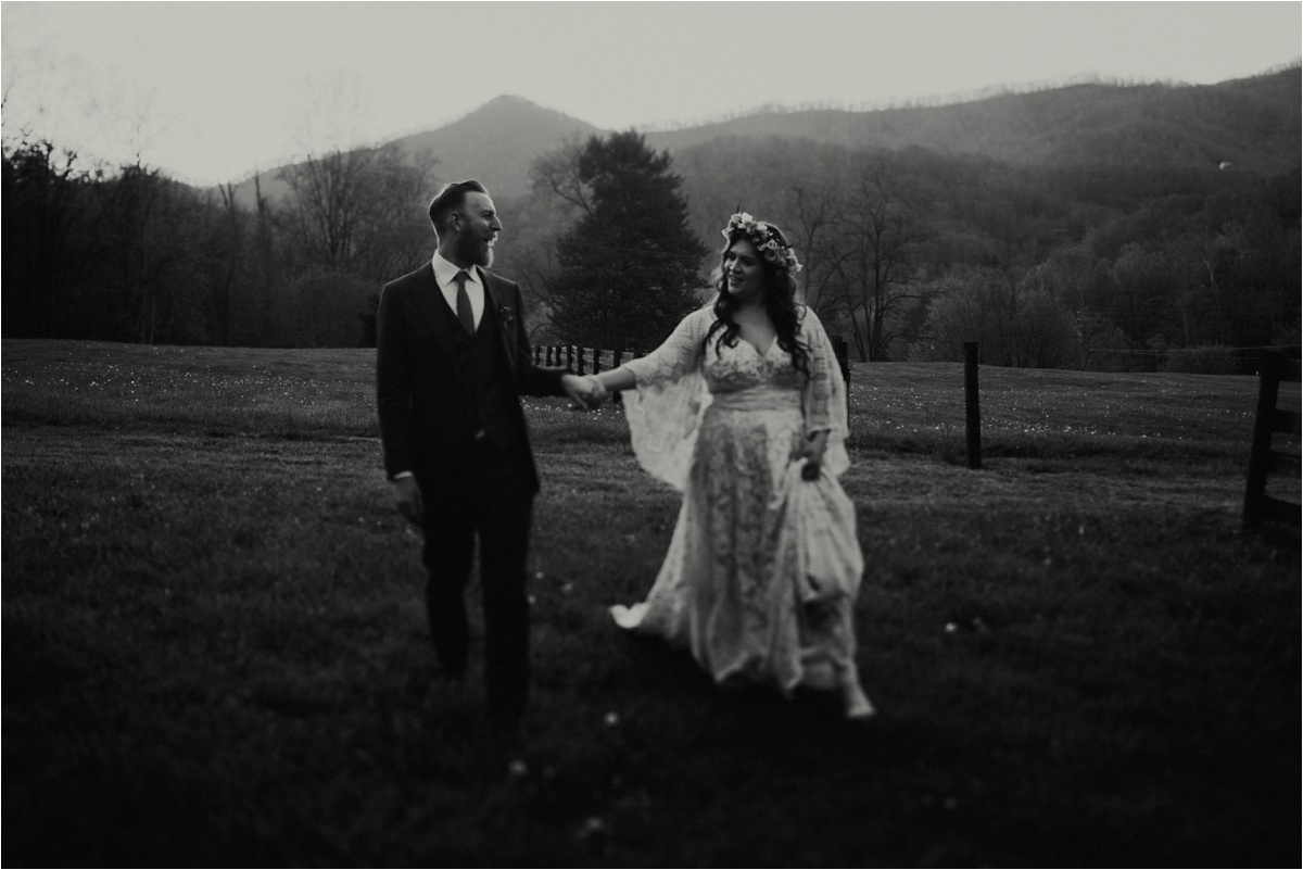 fields-blackberry-cove-spring-wnc-asheville-wedding_0062.jpg