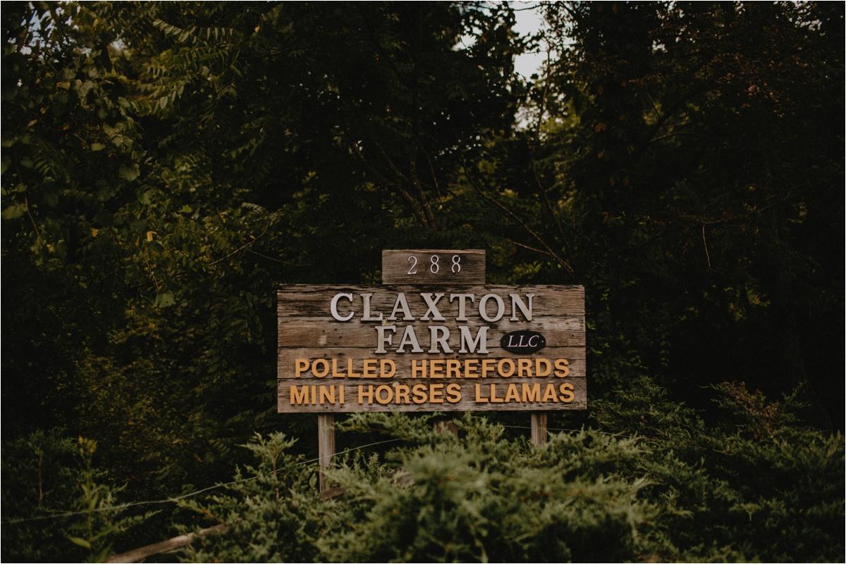 claxton-farm-summer-intimate-wedding-asheville_0001.jpg