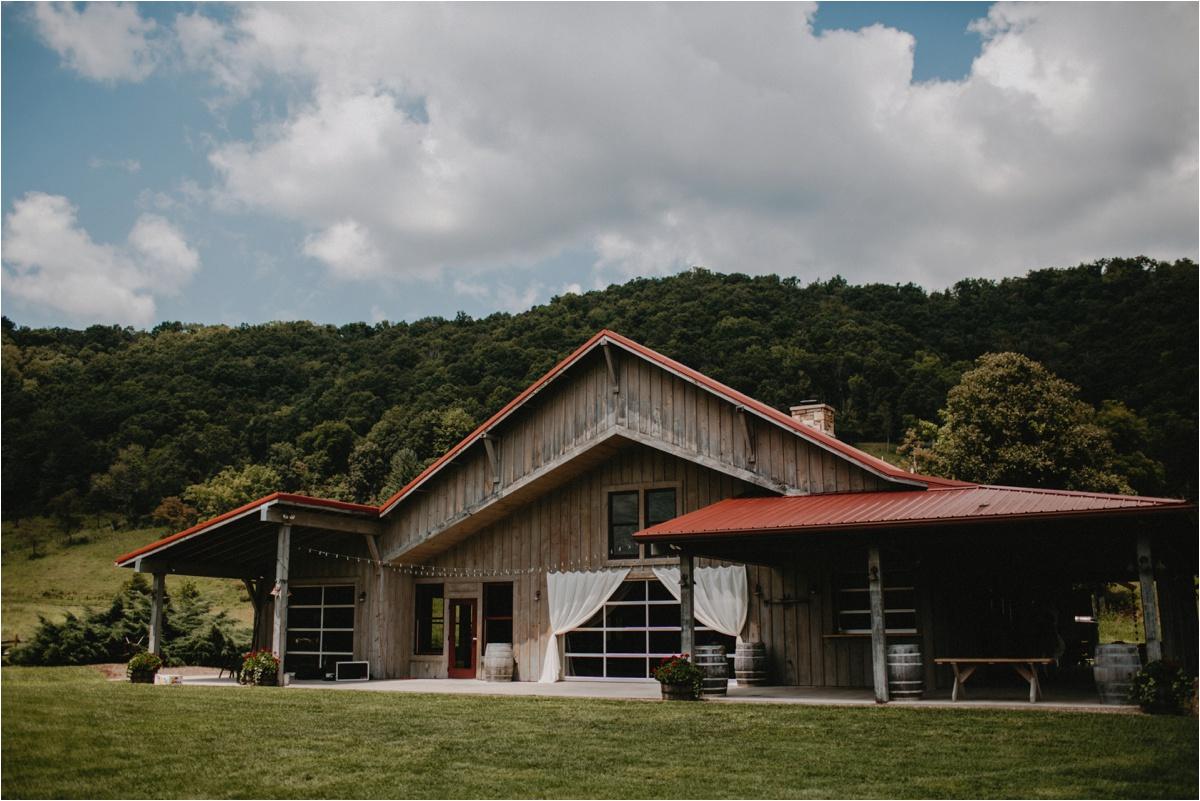 claxton-farm-summer-intimate-wedding-asheville_0003.jpg