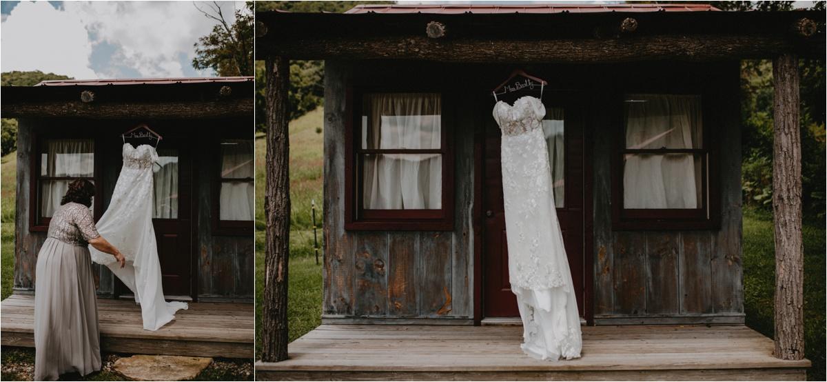 claxton-farm-summer-intimate-wedding-asheville_0006.jpg