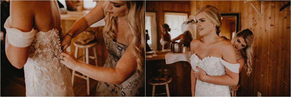 claxton-farm-summer-intimate-wedding-asheville_0007.jpg