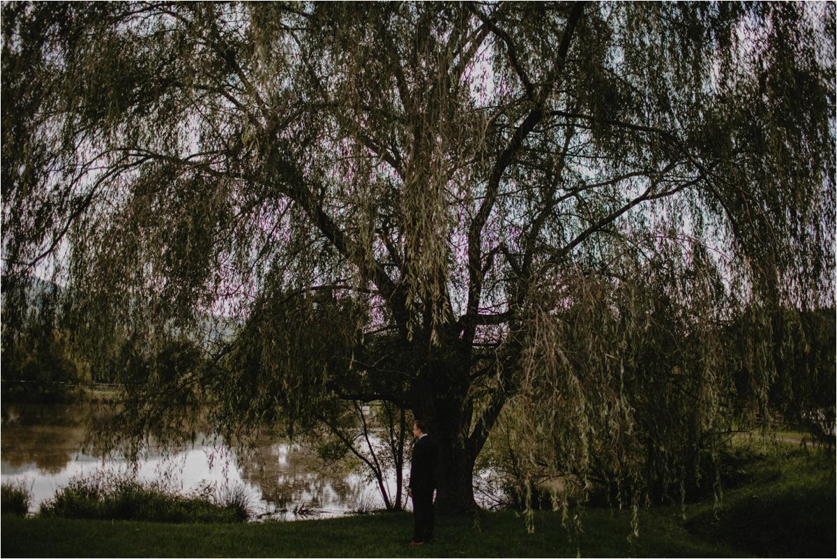 claxton-farm-summer-intimate-wedding-asheville_0009.jpg
