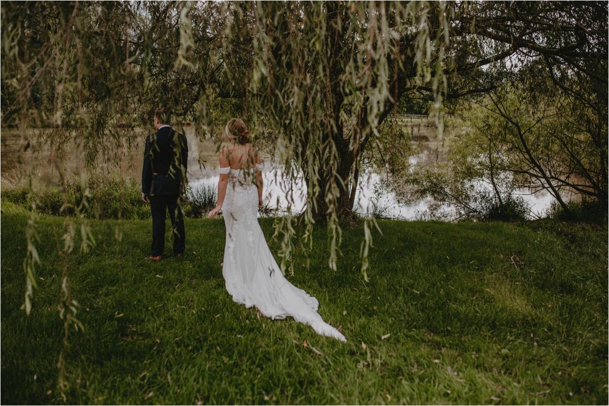 claxton-farm-summer-intimate-wedding-asheville_0014.jpg
