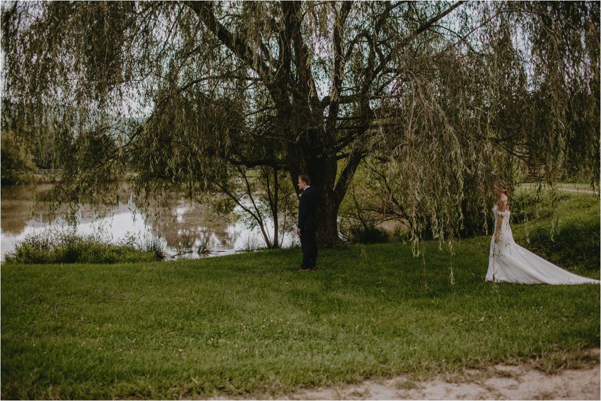 claxton-farm-summer-intimate-wedding-asheville_0015.jpg