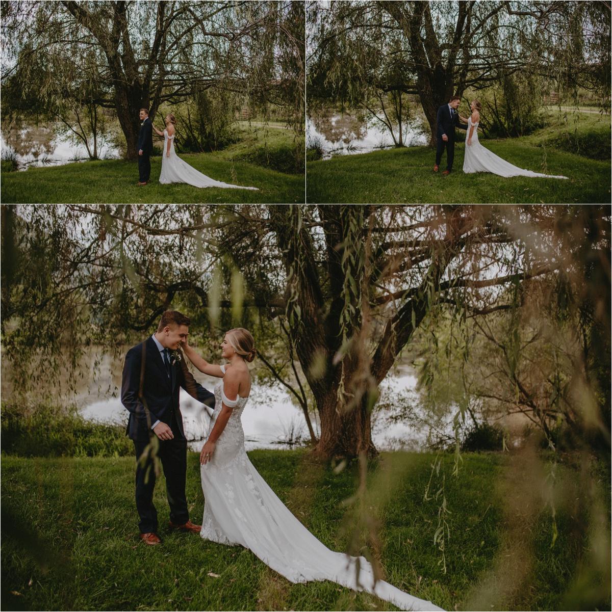 claxton-farm-summer-intimate-wedding-asheville_0016.jpg