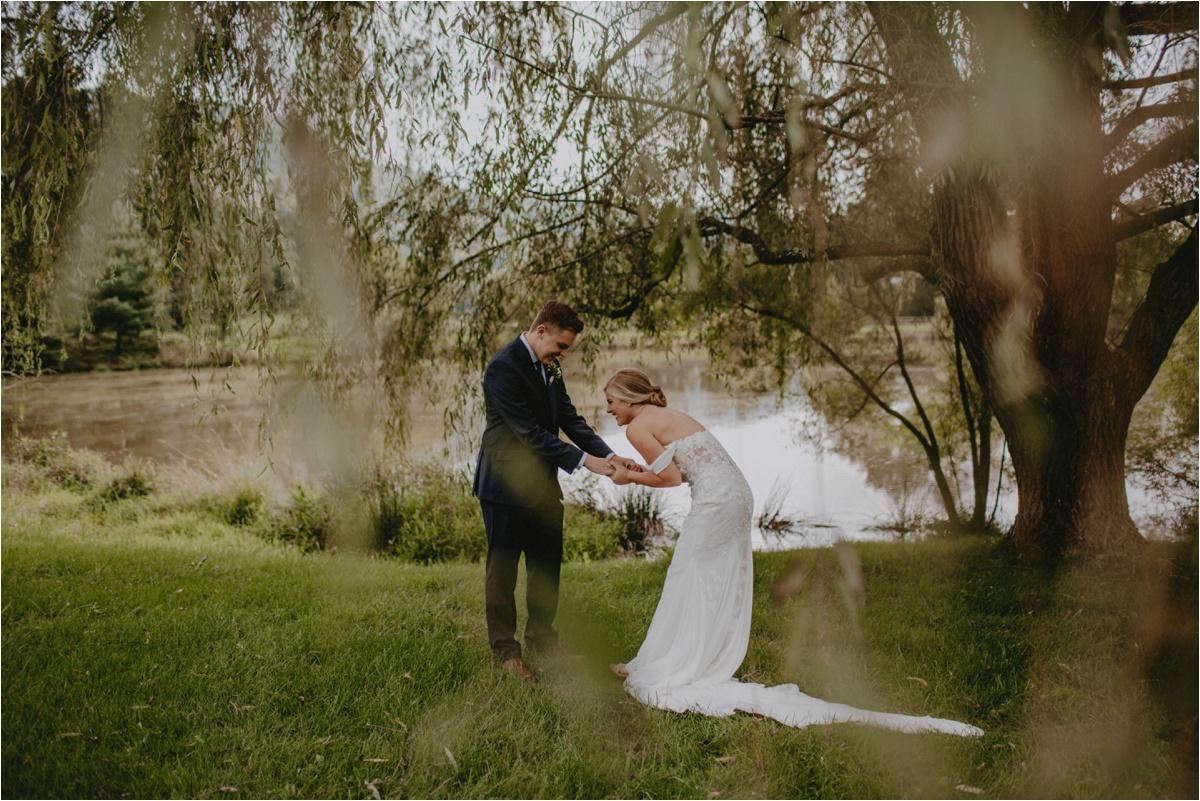 claxton-farm-summer-intimate-wedding-asheville_0021.jpg