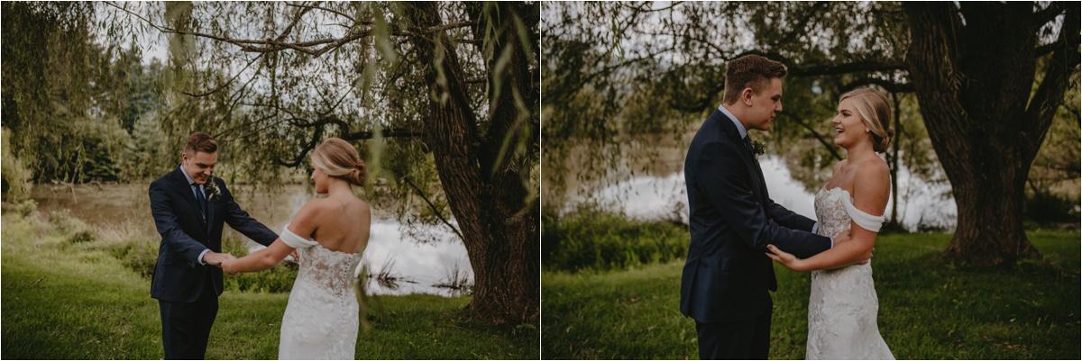 claxton-farm-summer-intimate-wedding-asheville_0022.jpg