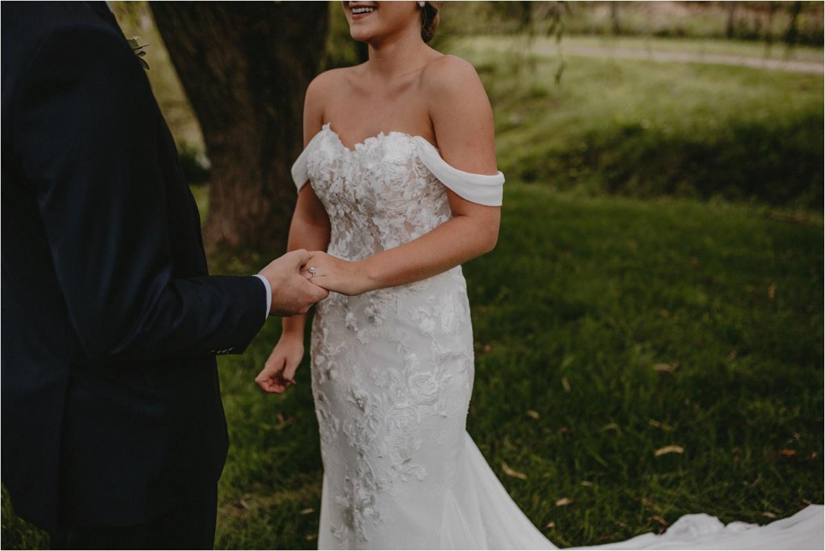 claxton-farm-summer-intimate-wedding-asheville_0023.jpg