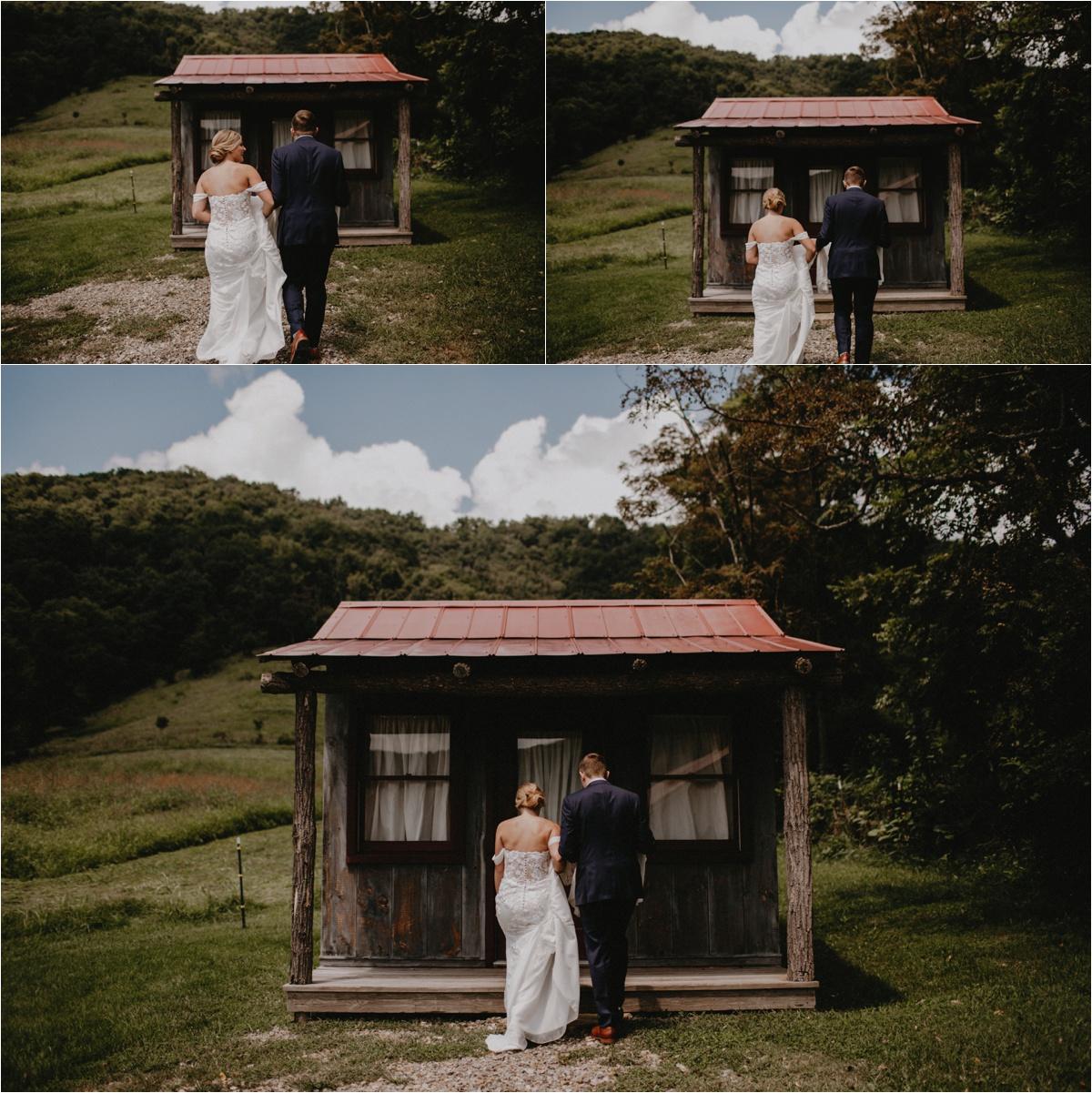 claxton-farm-summer-intimate-wedding-asheville_0024.jpg