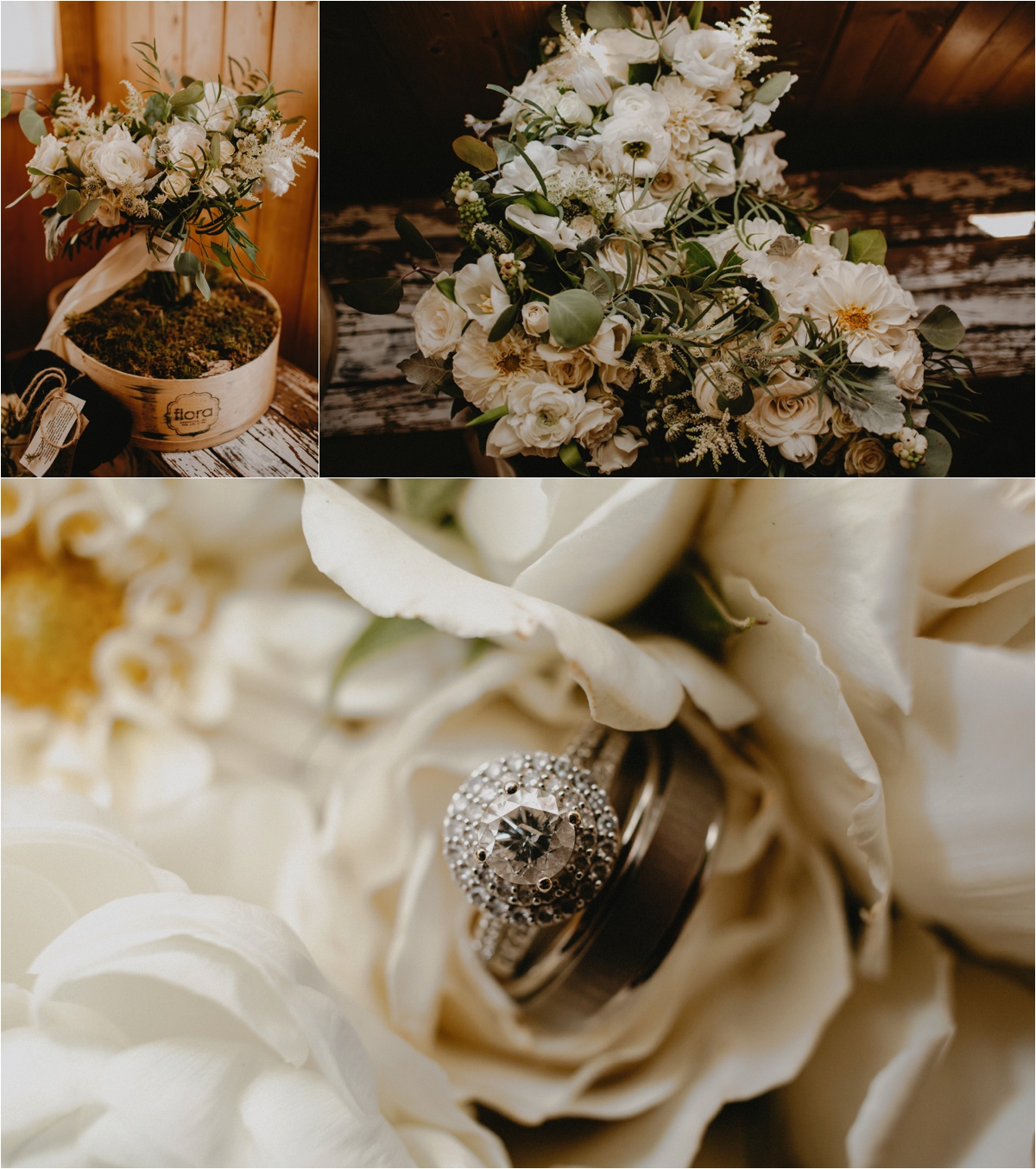 claxton-farm-summer-intimate-wedding-asheville_0025.jpg