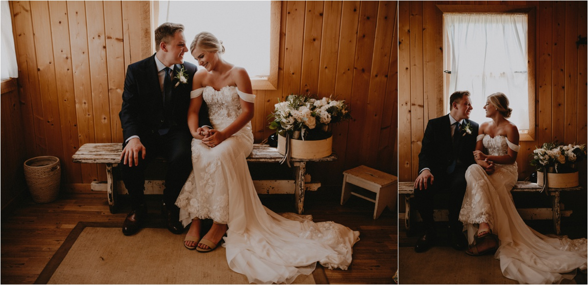 claxton-farm-summer-intimate-wedding-asheville_0030.jpg