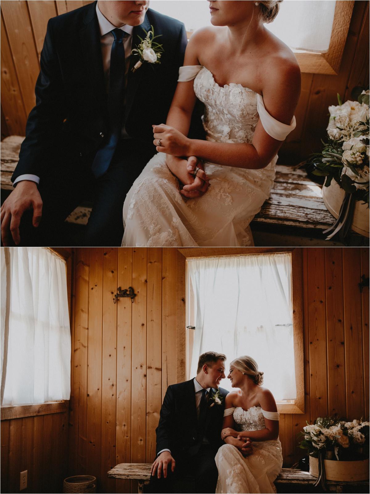 claxton-farm-summer-intimate-wedding-asheville_0029.jpg