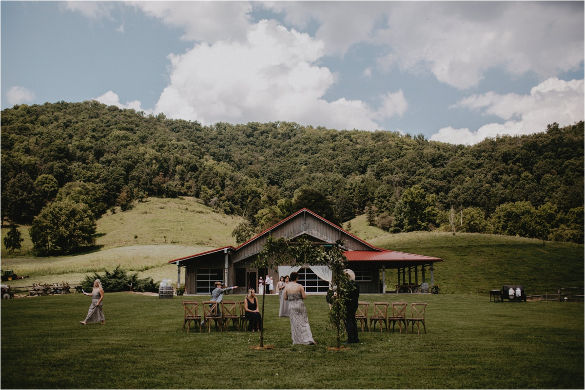 claxton-farm-summer-intimate-wedding-asheville_0032.jpg