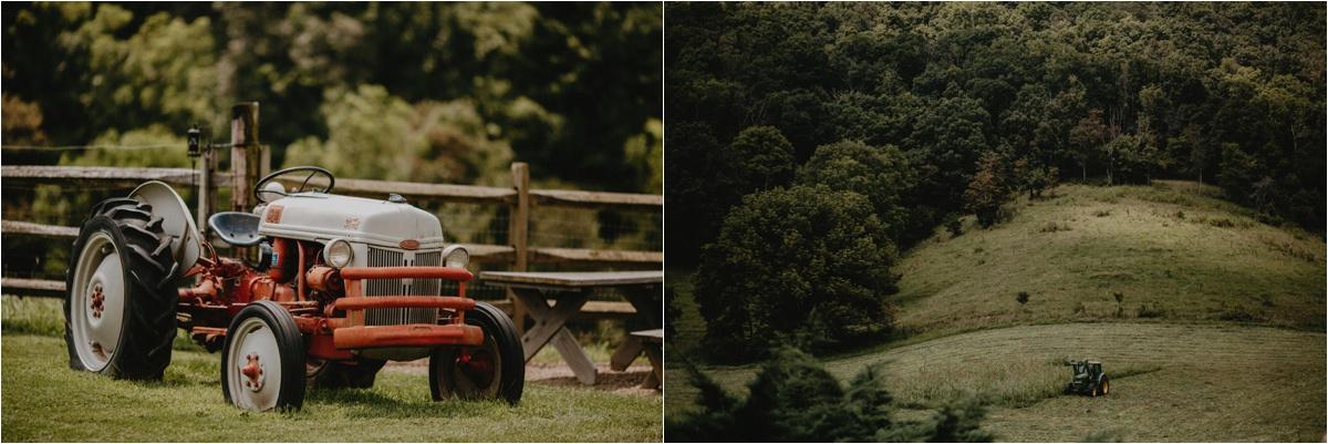 claxton-farm-summer-intimate-wedding-asheville_0033.jpg