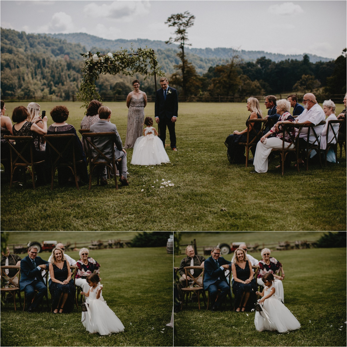 claxton-farm-summer-intimate-wedding-asheville_0035.jpg