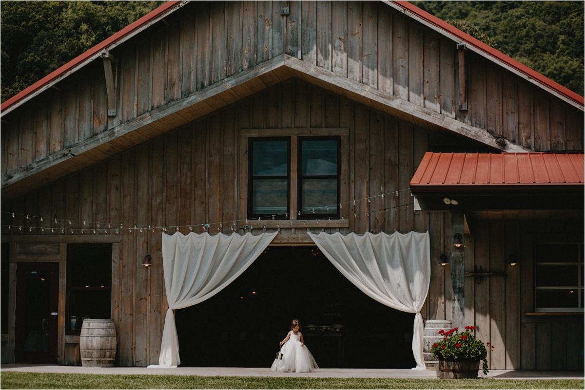 claxton-farm-summer-intimate-wedding-asheville_0036.jpg