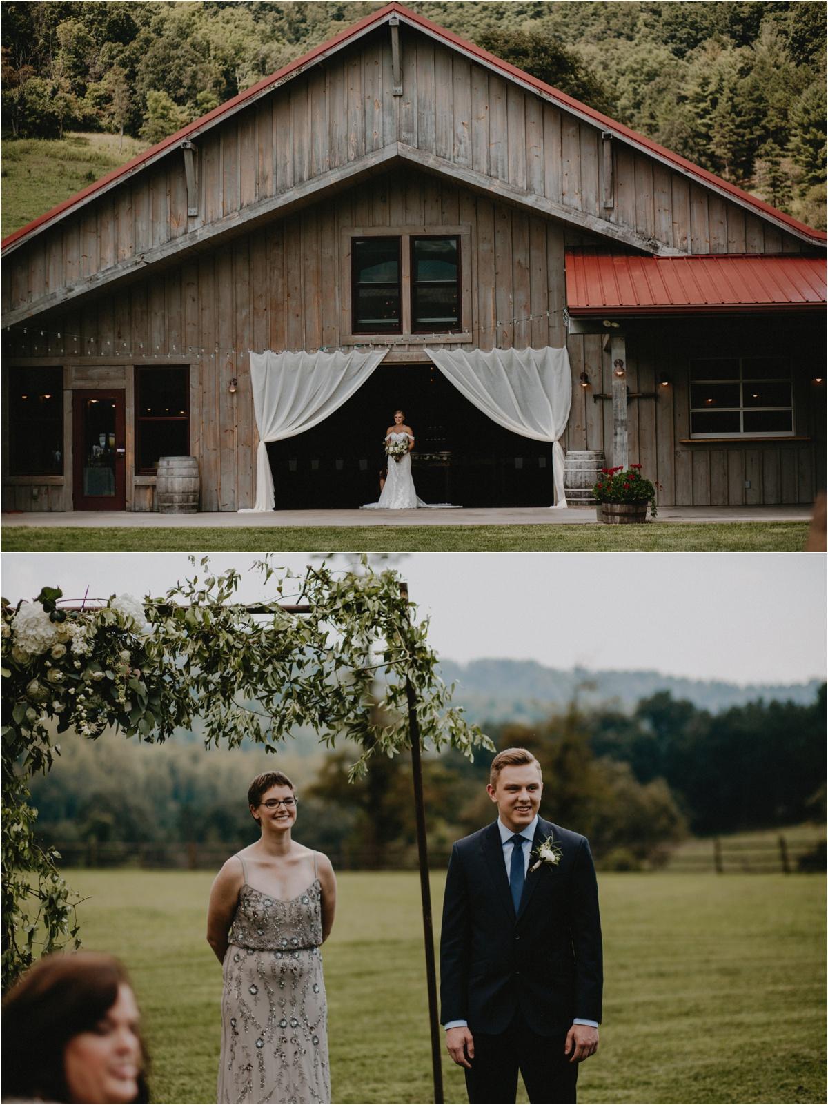 claxton-farm-summer-intimate-wedding-asheville_0037.jpg