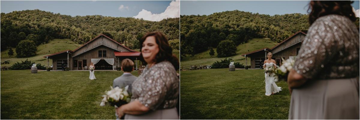 claxton-farm-summer-intimate-wedding-asheville_0039.jpg