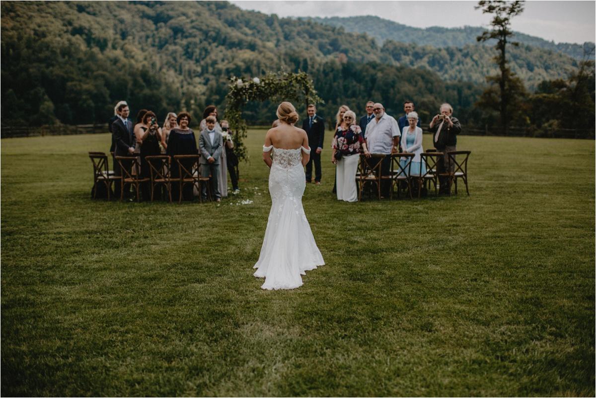 claxton-farm-summer-intimate-wedding-asheville_0040.jpg