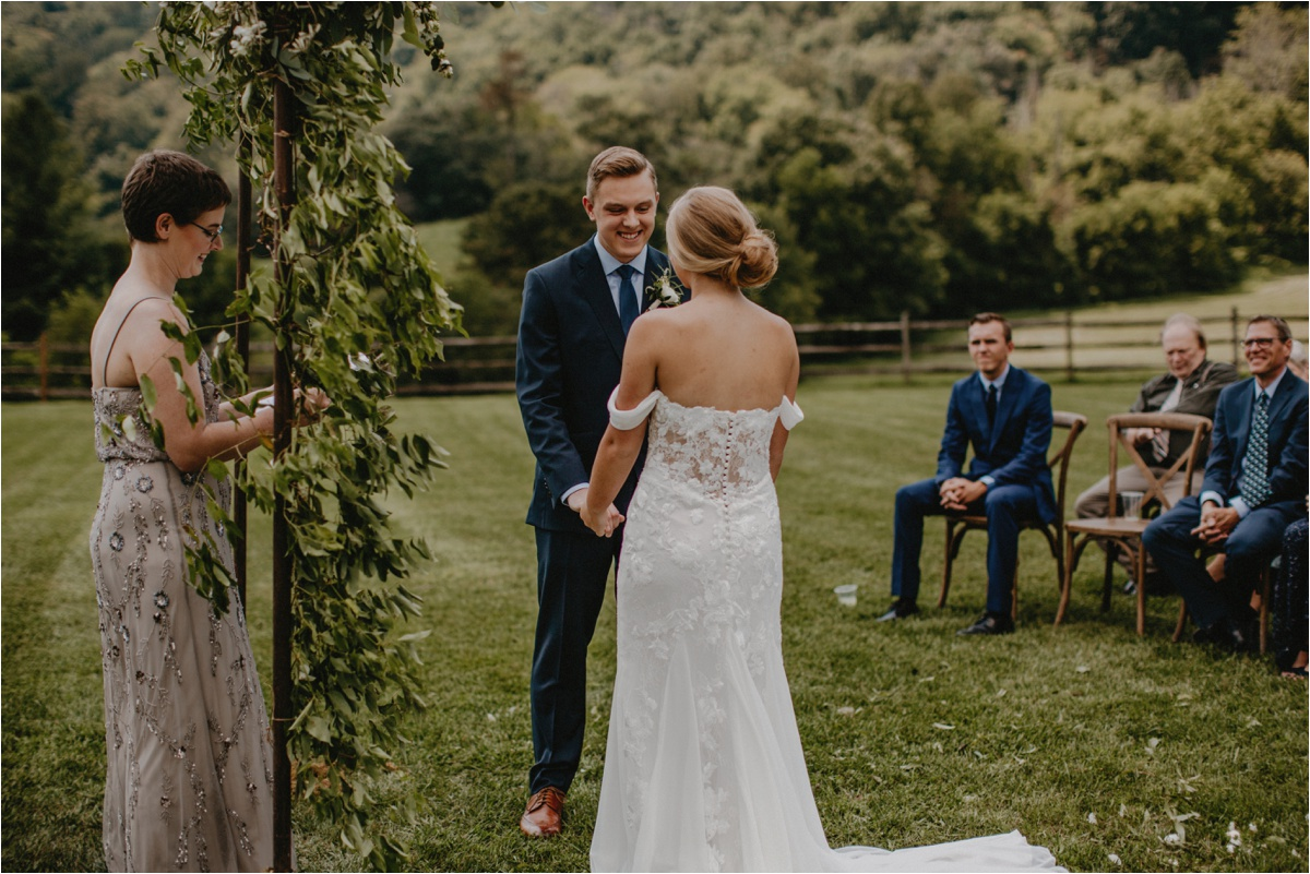 claxton-farm-summer-intimate-wedding-asheville_0042.jpg