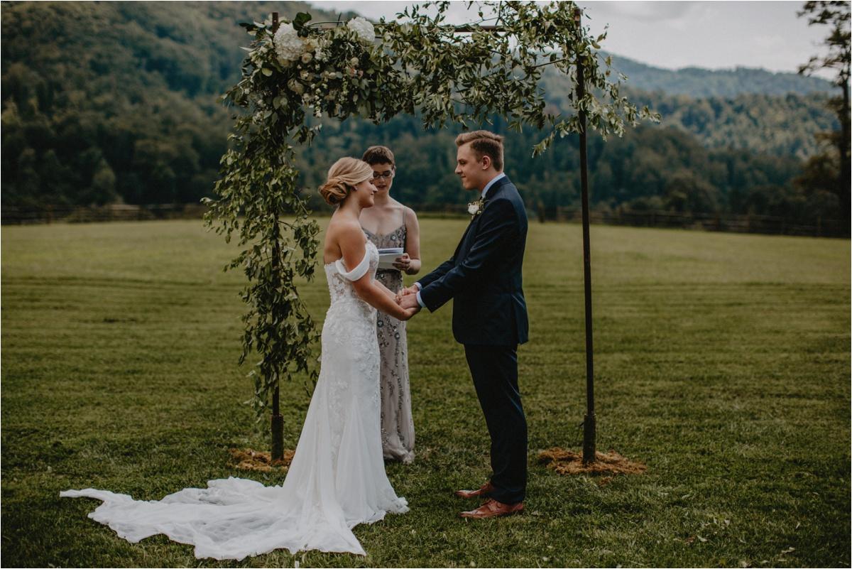 claxton-farm-summer-intimate-wedding-asheville_0041.jpg