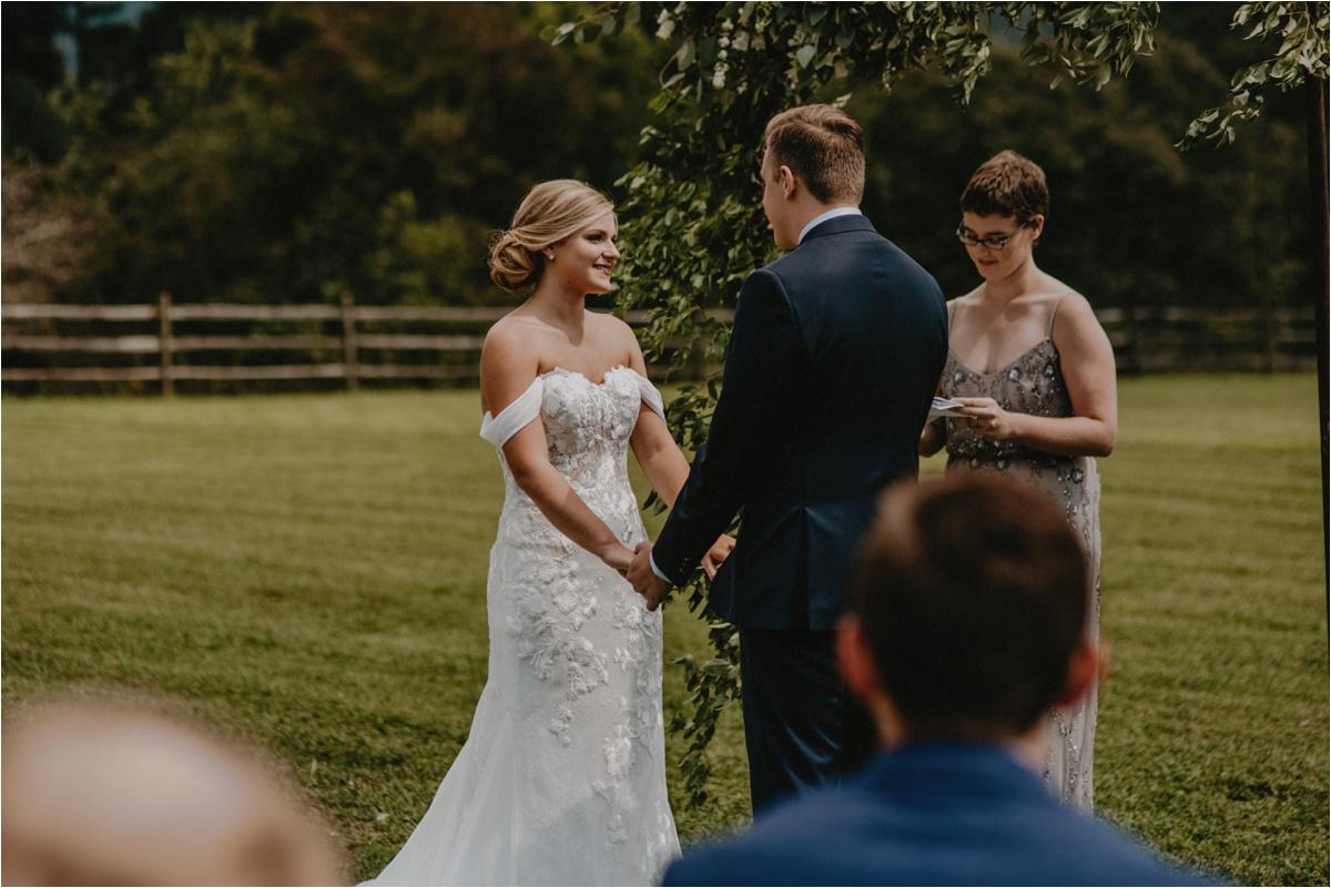 claxton-farm-summer-intimate-wedding-asheville_0043.jpg