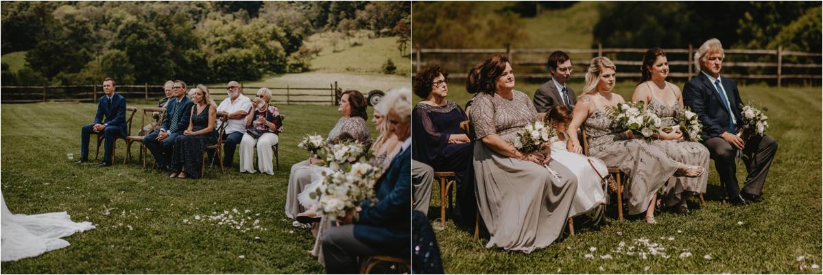 claxton-farm-summer-intimate-wedding-asheville_0044.jpg