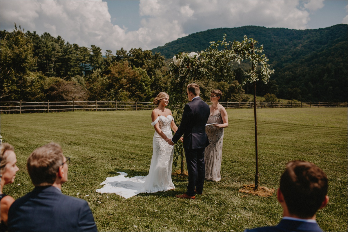 claxton-farm-summer-intimate-wedding-asheville_0046.jpg