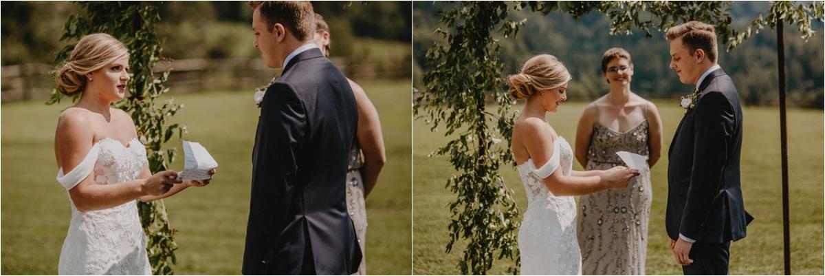 claxton-farm-summer-intimate-wedding-asheville_0047.jpg