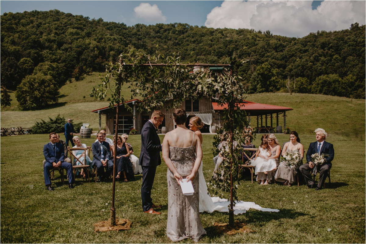 claxton-farm-summer-intimate-wedding-asheville_0048.jpg