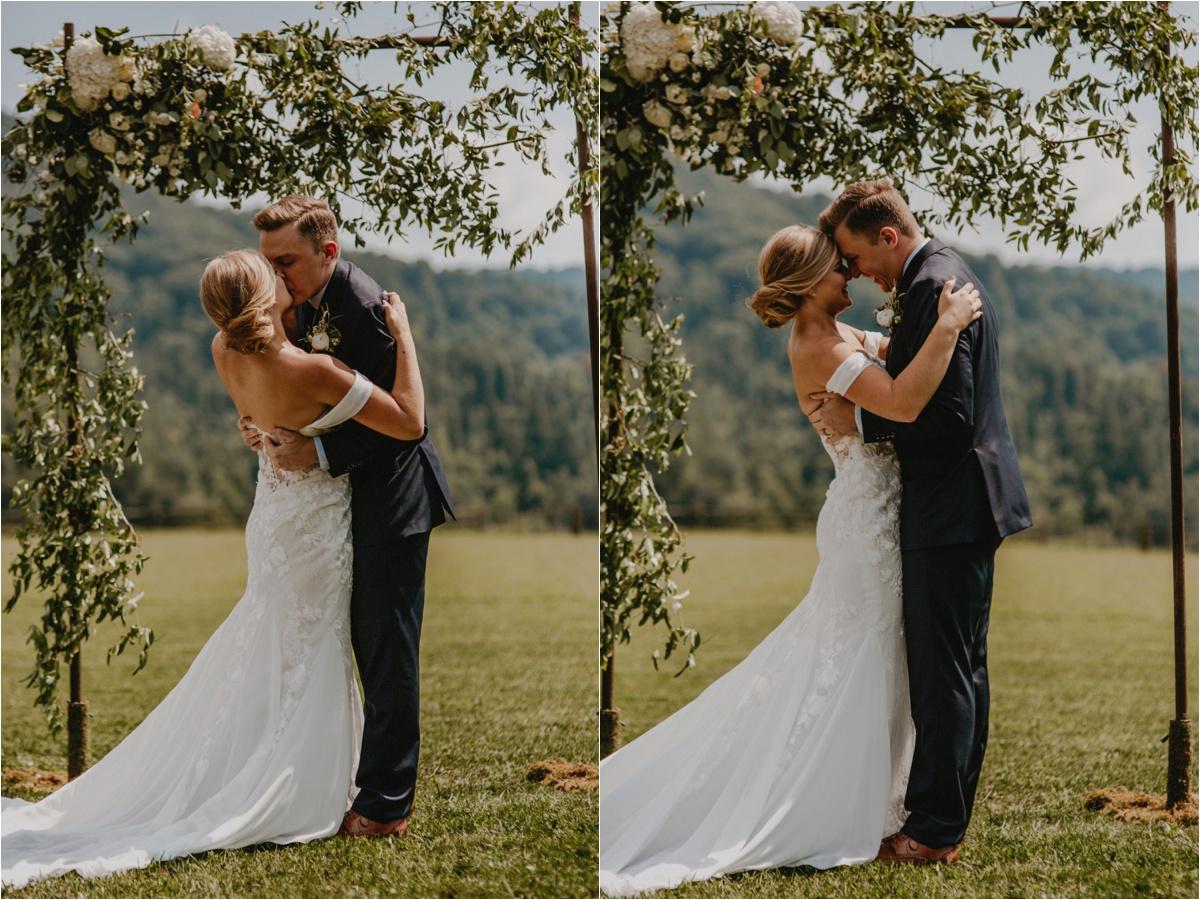 claxton-farm-summer-intimate-wedding-asheville_0049.jpg