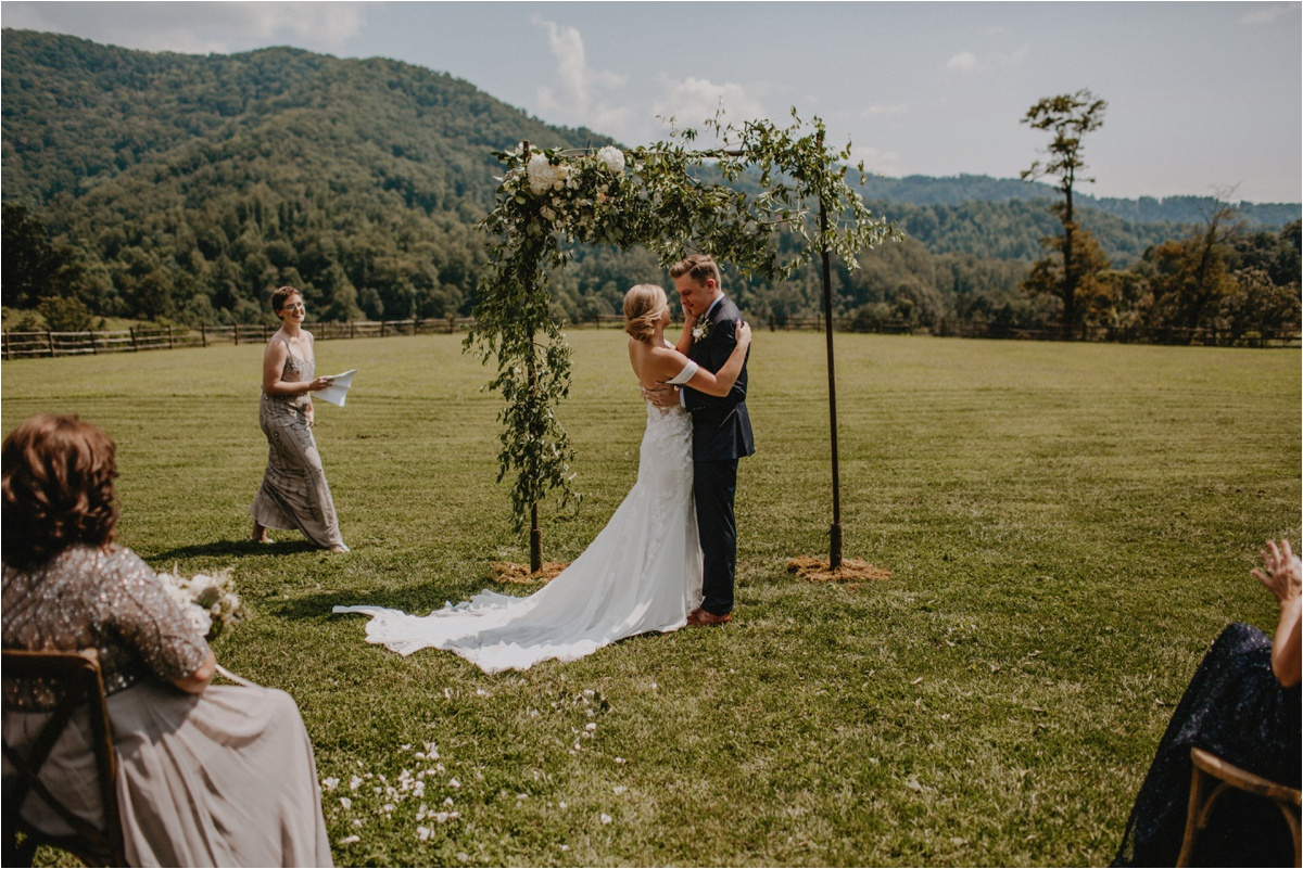 claxton-farm-summer-intimate-wedding-asheville_0050.jpg