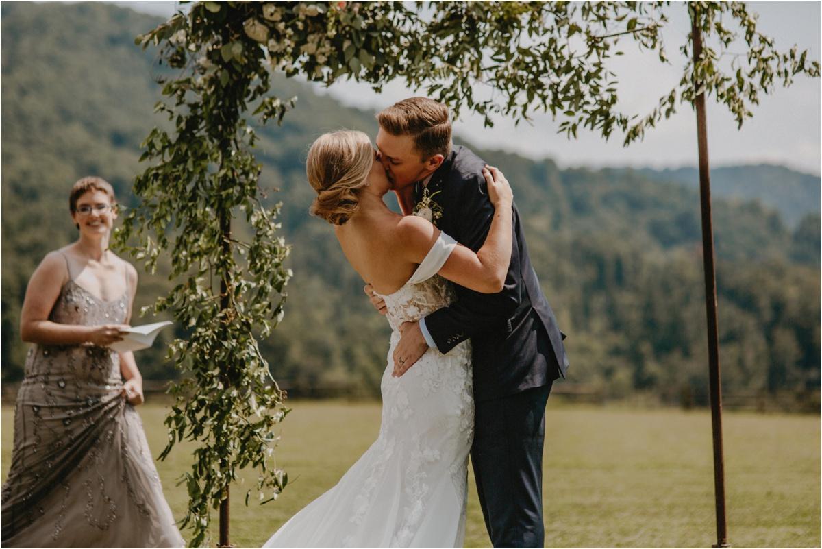 claxton-farm-summer-intimate-wedding-asheville_0051.jpg